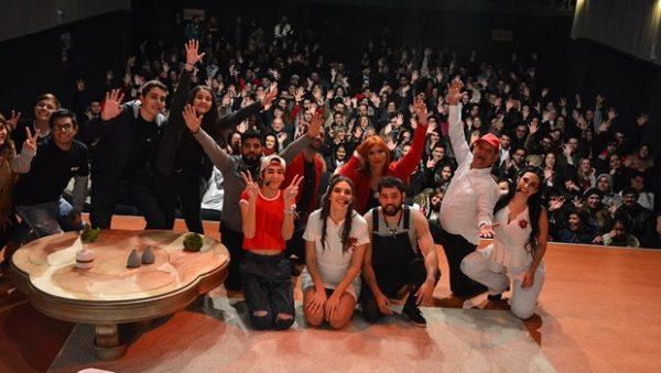 Familia-Lavalle-Estreno-600x339